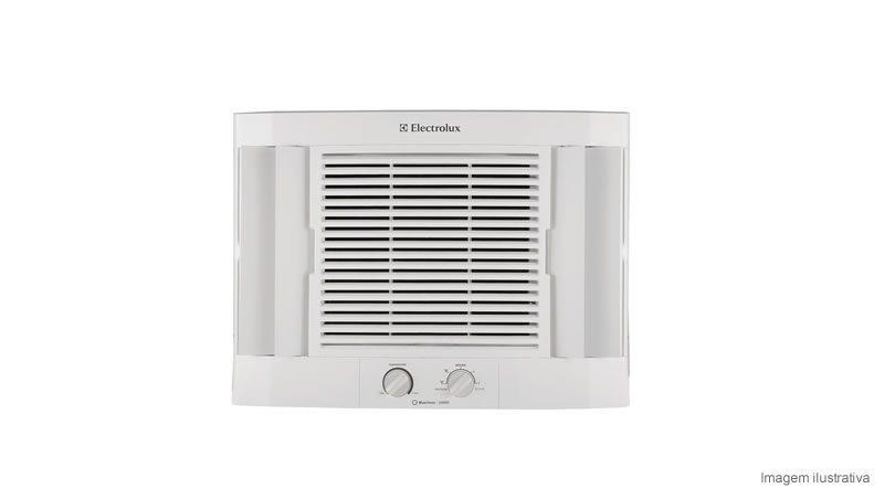 Condicionadores de Ar Convencionais