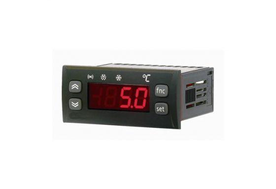 controlador-de-temperatura-micro processado